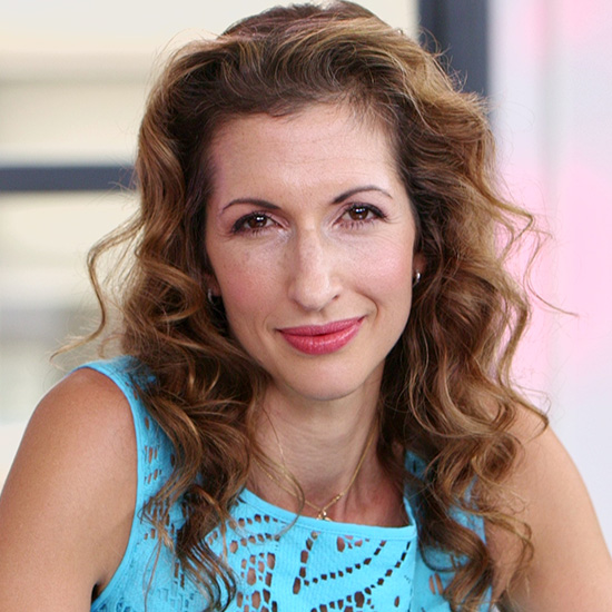 The Fapppening Alysia Reiner nude (72 pics) Ass, Instagram, bra