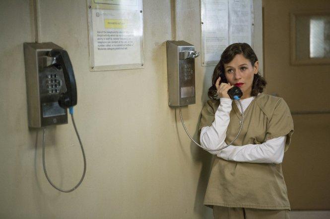 Morello Phone