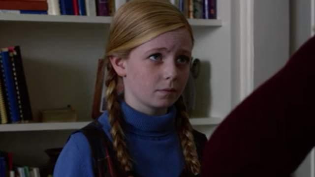 Piper Child