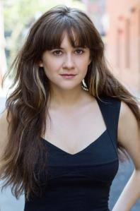 Shannon Esper