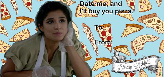 Val 01 Pizza Maritza